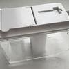 自動製氷機の洗浄にはこれ!給水タンクに入れるだけの安全・安心の洗浄剤