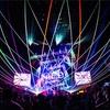 【ネタバレ注意】「BLUE ENCOUNT tour 2021 〜Q.E.D : INITIALIZE〜」&「TREASURE05X」&「PIA MUSIC COMPLEX 2021」&「GRIOTTO」&「RISING HALL 5th&6th Anniversary」セットリスト