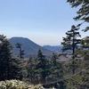 【奥日光登山】太郎山は遠すぎた…