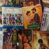 本で紹介したインド映画 補足情報