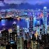 【格安航空券】LCCの広々シートで快適に香港へ行く方法【最前席以外の超穴場席】