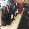 本日の入荷です。 ワイン通販 送料無料 おすすめ  安ウマ コスパ