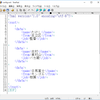 PowerShell XMLファイルにアクセスしろ!