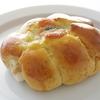 川崎のパン屋「HOKUO」