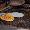 潟上市の米菓匠『鼎庵(ていあん)』がトピコにオープン。ちょっと詳細まとめます。