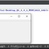 ユーザー定義クラス(独自クラス)のリストをQDataStreamにセーブ・ロードする方法