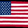 ●DMM.com証券 米国株取引手数料を完全無料へ、配当金の為替手数料は1ドルあたり1円
