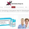 たばこを吸いながら禁煙できる?超低ニコチン紙巻きたばこX-22