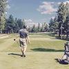 ゴルフなどの接待交際費の上限はどうなっているのか?