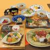 【オススメ5店】神田・神保町・秋葉原・御茶ノ水(東京)にある会席料理が人気のお店