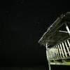 【夜の海辺で聴きたい曲】パラワンの海からセレクト・一人旅編