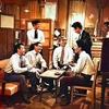 似而非カラーシリーズ 白黒時代の日本のドラマ10