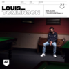 Back To You - Louis Tomlinson ft. Bebe Rexha & Digital Farm Animals 歌詞和訳で覚える英語