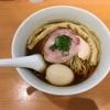 チャーシュー、スープ、メンマがうまい!こだわりの醤油ラーメン「はやし田」~池袋~