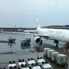 中国東方航空は評判どおりなのか?実際に乗ってみた感想。