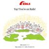 Ruby on railsでタスクアプリを作成してみる~新規プロジェクトを追加~