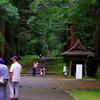 勝山・平泉寺に行ってきたので【お別れツー】