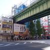 【聖地巡礼】Steins;Gate@東京都・秋葉原、松が谷