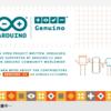 週刊中ロボ74 Arduino Nano Every 到着 その5開発環境のインストール