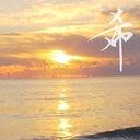 kotaro-243's Blog