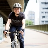 【チャリ通勤のススメ】~自転車通勤のメリットは?より健康な生活のために!チャリ通で心も体も健康に^^~