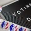 アメリカ中間選挙が終わって‥‥(トビオのつぶやき)