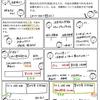 【問題10】消費税の処理(仕入取引)