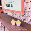 石垣島旅行記⑤3日目【レンタサイクルで行ってみた!川平湾観光】