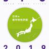 #241 日本の都市特性評価2019をみる 都市戦略研報告書 2019年9月