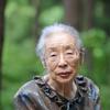 【銀座】森岡書店で、岸圭子写真展『いのちをむすぶ・佐藤初女』開催します!