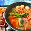 【台湾】飛機河粉で美味しいベトナムフォーを満喫!