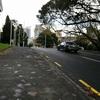 オークランド 弾丸一人旅行記 その4 ニュージーランド編 英語できないのに頑張った!民泊へ挑戦