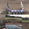 高校野球一年生大会   地区リーグ代表決定戦