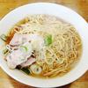 【自家製麺 伊藤】 東京でも人気のラーメン店のルーツ!