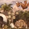 【遊戯王 効果考察】《ロストワールド》について色々と考える【日記】