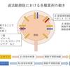 ベタニス(ミラベグロン)と抗コリン剤が併用可能に〜平成30年9月3日添付文書改訂