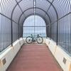 高校生自転車部員の夏休み自由課題練