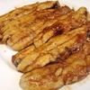 秋の和定食【1食98円】さんま蒲焼きの作り方~骨せんべい、さつまいも汁、新米もち麦ご飯付き~