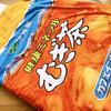 当選報告|健康ミネラルむぎ茶の接触冷感!ひんやり寝袋が届きました。
