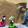 駿河屋じゃんくブルーレイ10枚入り福袋&じゃんくアニメブルーレイ5枚入り福袋を開封!