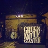 green note coaster chronicle 4