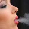 肌の健康のために禁煙をしなければならない4つの理由だ