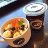 アサイーボウルが美味!アイランドヴィンテージコーヒー に行ってきた。