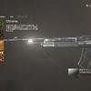 【COD WW2】ww2で使用する価値のある武器【WW2】