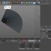 【3DCG】ぐるぐるーっと定番モーショングラフィックス【C4D】