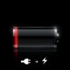iphoneが突然シャットダウンする問題の対応でAppleストアに行った話。iphoneのバッテリーの減りが早いと思ったらまず確認しよう!