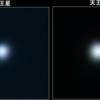 天王星海王星
