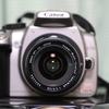 【オールドレンズ】『SMC Takumar28mm f3.5』で街撮りスナップしてきたお話。【作例あり】