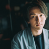中村倫也company〜「カメレオン〜3位」