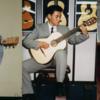 アマチュア・ギタリストが自分の音楽才能に気付かない理由